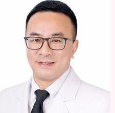 重庆星宸晏传涛医生做自体软骨隆鼻如何?