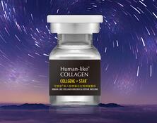可麗金星光寶瓶——喚醒您的柔光美肌