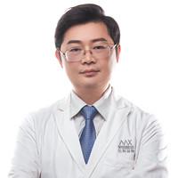 南宁梦想的陈建军医生做吸脂手术的效果好不好?