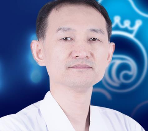 济南海峡整形郭俊龙医生做激光祛斑效果如何?