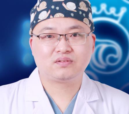 济南海峡整形高国强医生做植发技术怎么样?