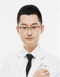 四川米兰柏羽卢尚兵医生做美杜莎极塑电眼技术如何?