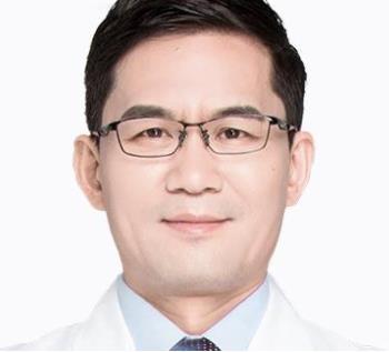 深圳阳光王永功医生做综合鼻整形技术如何?