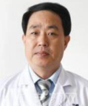 郑州集美整形刘金华医生――双眼皮整形医生