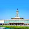 长沙最好整形医院