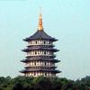 杭州最好整形医院