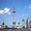 上海最好整形医院