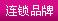 牛牛游戏注册平台