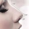 鼻部聚星登录网址