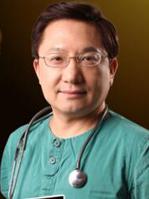 西安莎曼妃医疗美容医院整形医生 黄南儒