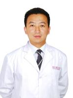 武汉韩辰医学美容医院整形医生 张庆森