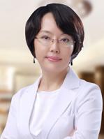 武汉韩辰医学美容医院整形医生 肖英