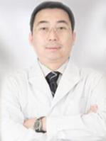 赤峰现代妇产医院医疗美容科整形医生 黄罡