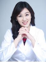 武汉光泽皇后医疗美容诊所整形医生 洪圣蓉