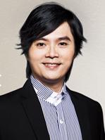 武汉光泽皇后医疗美容诊所整形医生 王朝辉