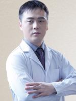 武汉光泽皇后医疗美容诊所整形医生 程光辉