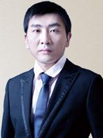 武汉光泽皇后医疗美容诊所整形医生 傅良金
