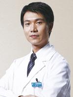 武汉光泽皇后医疗美容诊所整形医生 梁旭