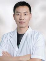 赤峰现代妇产医院医疗美容科整形医生 赵宏伟
