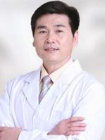 赤峰现代妇产医院医疗美容科整形医生 袁俊龙