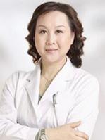 赤峰现代妇产医院医疗美容科整形医生 朱莉