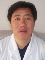 通辽京韩创美医疗美容诊所整形医生 于海波