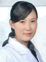 徐州丽珍美容医院亚博在线娱乐平台官网亚博在线娱乐首页--任意三数字加yabo.com直达官网医生 王司雨