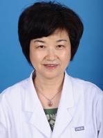 徐州第一人民医院整形美容科整形医生 曹洪扬