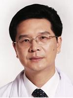 苏州常春藤医疗美容医院整形医生 尹卫民