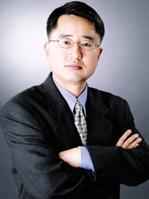 苏州常春藤医疗美容医院整形医生 崔锡珉