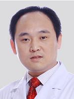 苏州常春藤医疗美容医院整形医生 卜胜利
