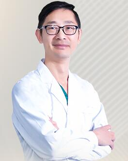 茂名华美整形美容医院整形医生 冯鑫