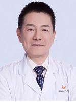 济南欧华医疗美容机构整形医生 崔海平