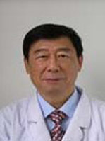 苏州大学附属第一医院烧伤整形科整形医生 陆兴安