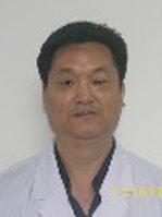 济南华侨医院整形美容中心整形医生 王吉荣