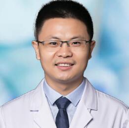 长沙瑞澜医疗美容医院整形医生 龚佳胜