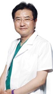 深圳呈悦医疗美容门诊部整形医生 赵晟弼