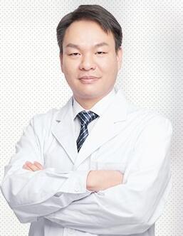 东营芮颜医疗美容门诊部整形医生 高湘龙