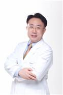 西安医学院第二附属医院医学美容中心整形医生 赵峻贤