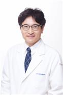 西安医学院第二附属医院医学美容中心整形医生 金永焕