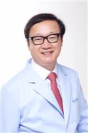 西安医学院第二附属医院医学美容中心整形医生 卞振锡