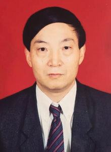 汉中祥瑞海天医疗美容诊所整形医生 高玉庆