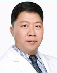 深圳阳光整形美容医院整形医生 汤跃明