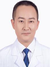 深圳阳光整形美容医院整形医生 杨浩东