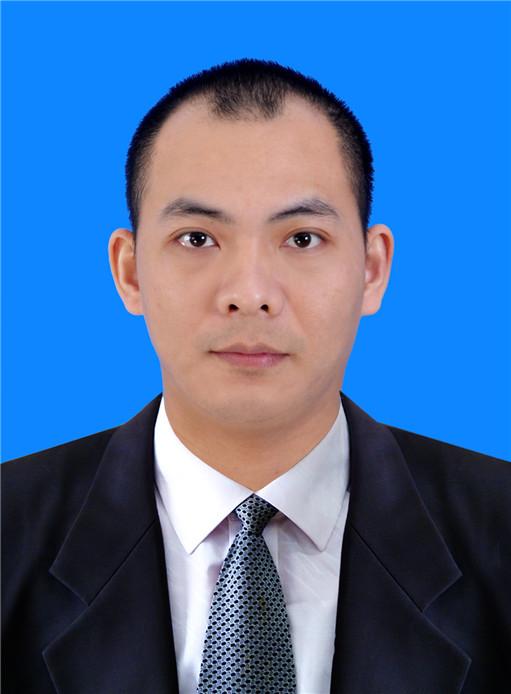 高频彩网开奖直播pa6.com