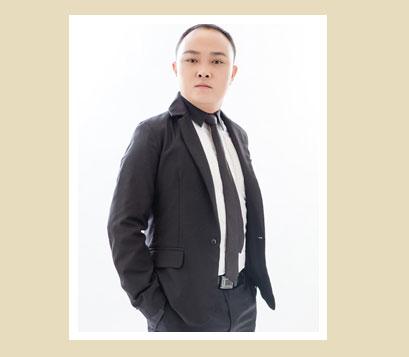 整形专家杨勇
