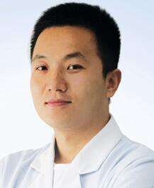整形专家刘鑫