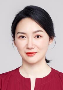 整形专家刘芳