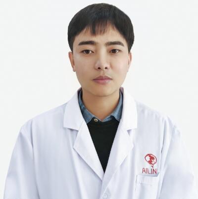 整形专家陈志江
