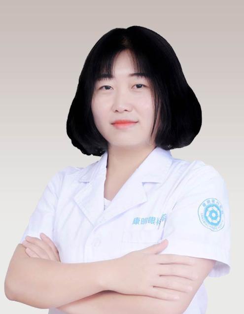 整形专家吴海珍